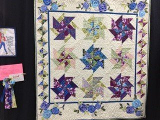 Bloomin-Challenge-Viewers-Choice-Barbara-Kilby-Bloomin-Pinwheels