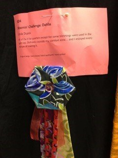 Bloomin-Challenge-Viewers-Choice-Dahlia-Ribbon