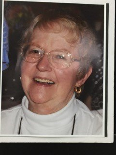 In-Memorium-Juanita-Canfield