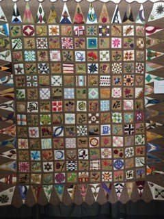 Large-Quilt-Viewers-Choice-Nancy-Zachic-Wheres-Hanna