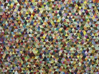 Large-Quilts-Viewers-Choice-Linda-Duzick-Even-the-kitchen-sink
