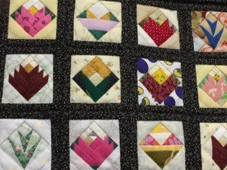 Mini-Quilts-Viewers-Choice-Nicki-Lynch-2