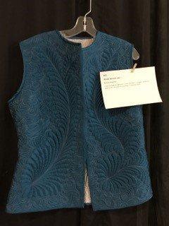 Wearables-Viewers-Choice-Barbara-Bregman-Winter-Warmth-Vest