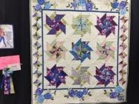 Bloomin-Challenge-Viewers-Choice-Barbara-Kilby-Bloomin-Pinwheels