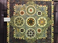 Large-Quilt-Viewers-Choice-Dottie-Acton-Finding-My-Way