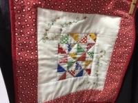 Mini-Quilts-Viewers-Choice-Margaret-Natof-A-Little-Bit-of-Fun