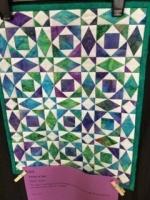 Mini-Quilts-Viewers-Choice-Nicki-Lynch-1