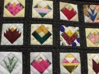 Mini-Quilts-Viewers-Choice-Nicki-Lynch-2
