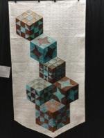 Nancy-Colladay-Sampler-Cubed