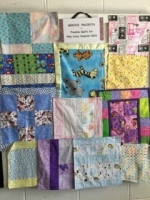 Service-Projects-Childrens-Quilts-and-Quilts-for-Fisher-House