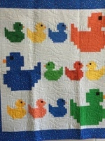 Service-Projects-Preemie-Quilts-for-Holy-Cross-Hospital-NICU