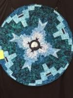 Small-Quilts-Karen-Moss-Atlantis