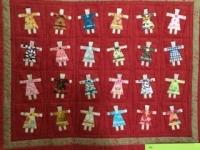 Small-Quilts-Linda-Belecki-Dancing-Dolls