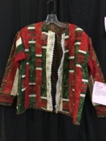 Wearables-Viewers-Choice-Alice-Washburn-Holiday-Jacket