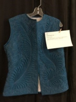 Wearables-Viewers-Choice-Barbara-Bregman-Winter-Warmth-Vest