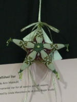 Wearables-Viewers-Choice-Cecilia-Ann-Marzulli-Embellished-Star
