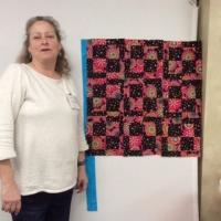 Ann-Flaggs-2019-Retreat