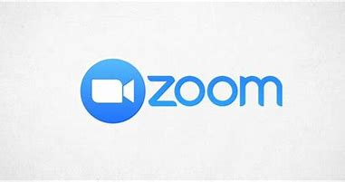 zoom logo download