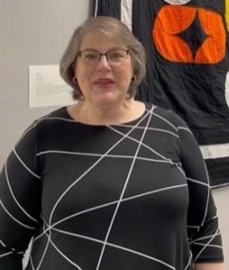 Karen Kehl 2 2021